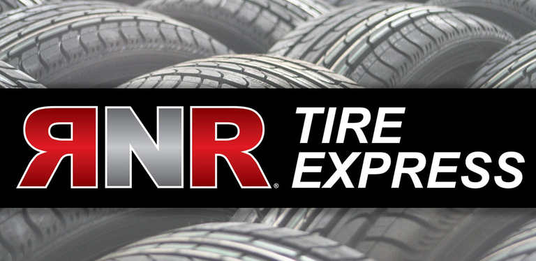 New RNR franchisee to open up to 25 stores in Indiana (updated)