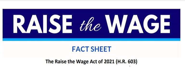 Trade groups oppose minimum wage increase proposal