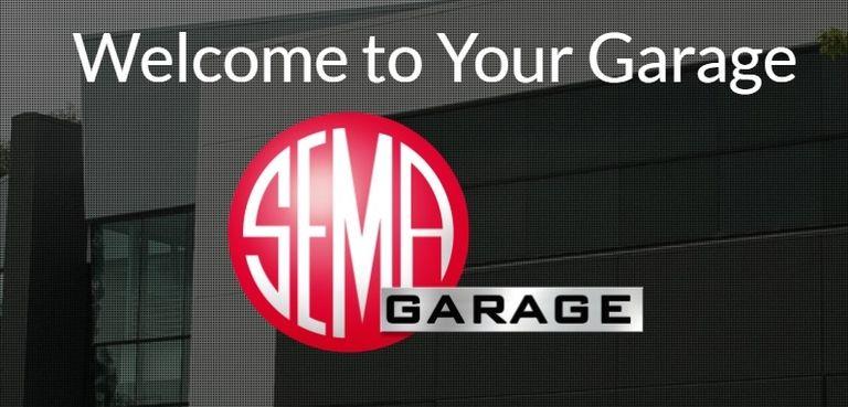 SEMA closes deal for SEMA Garage property in Michigan