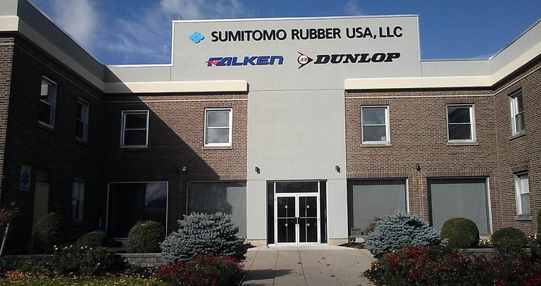 New York chipping in $3M+ toward Sumitomo factory expansion