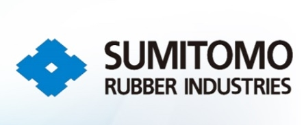Sumitomo Rubber eyes slight 2020 rebound after 2019 earnings drops