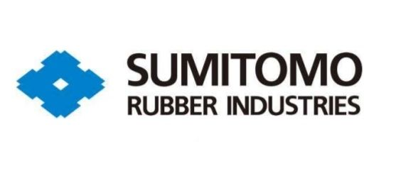 Sumitomo dips into the red on 21% lower 1st half sales