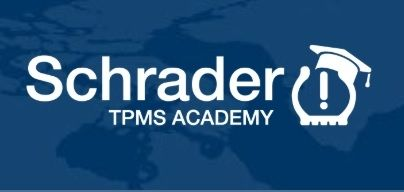 Schrader launches online TPMS education platform