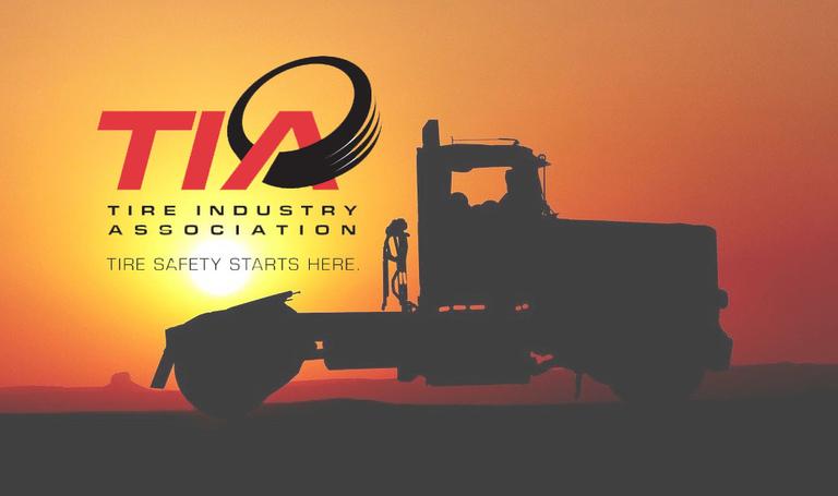 TIA throws support behind truck driver apprenticeship program