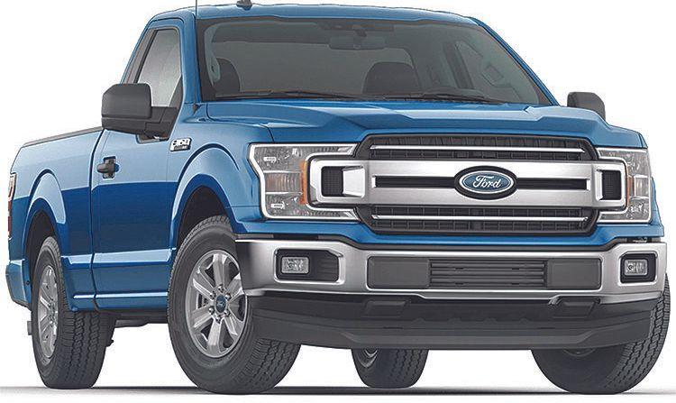 SRNA: LT tire sales rebound in July