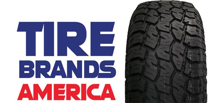 Tire Brands America launches economy brand Xcellent in U.S. market