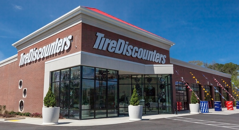 Tire Discounters expands retail presence in Indianapolis to 8 stores