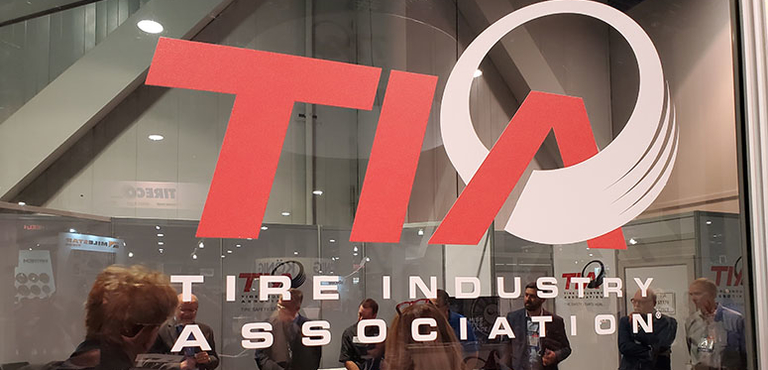 TIA to hold international issues summit at 2020 SEMA Show