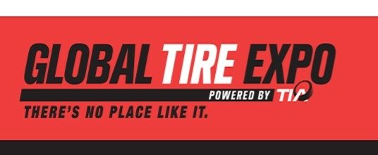 TIA to air Global Tire Expo events via Zoom