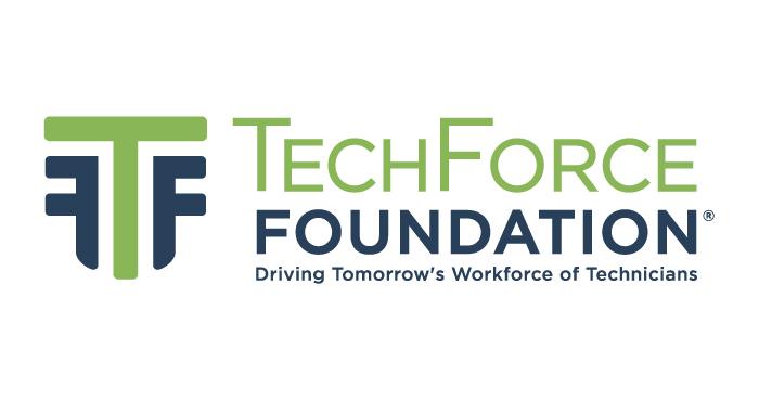 TechForce seeks nominations for FutureTechs Rock awards