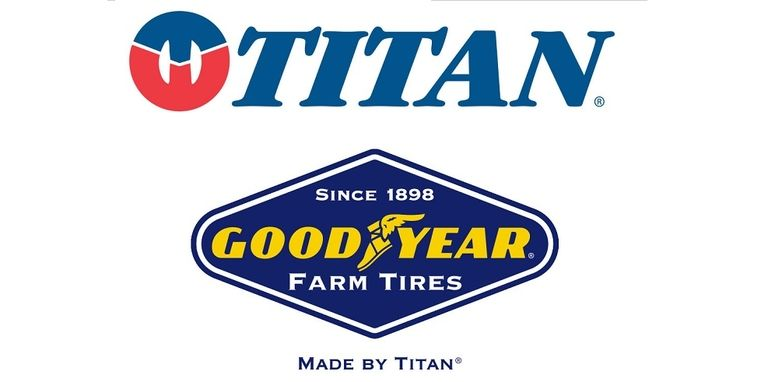 Titan in the red 5th quarter in a row as sales continue to lag