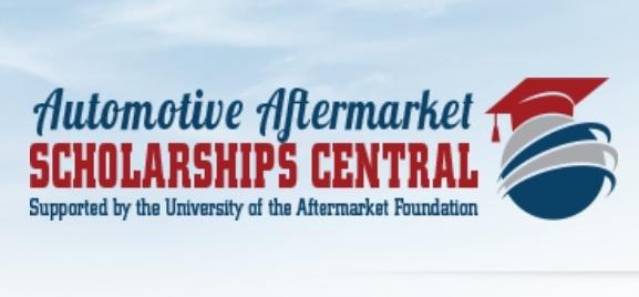 Automotive scholarships application deadline extended to April 30