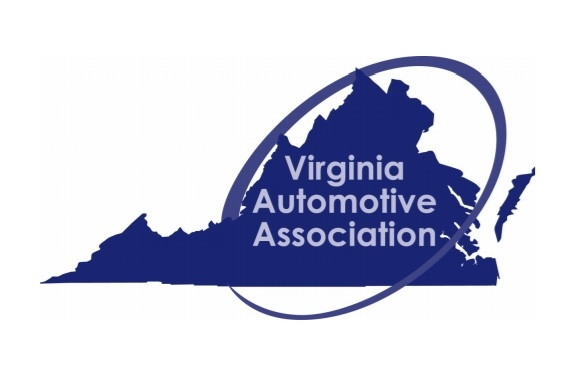 Virginia Auto Association sets annual convention for April 24-26