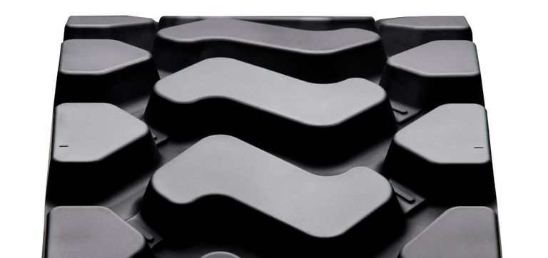 Retread materials supplier Vipal develops tread for OTR conditions