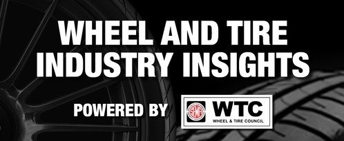 WTC webinar to address tire/wheel-balancing process errors
