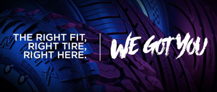 Nexen unveils new global brand identity, slogan