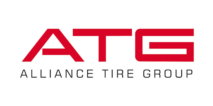 ATC, Alliance Tire recalling Galaxy DH241-G truck tires