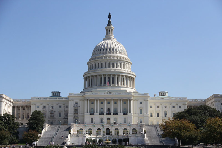 House Democrats propose $760 billion, 5-year infrastructure plan