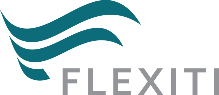 Point S Canada signs point-of-sale agreement with Flexiti Financial