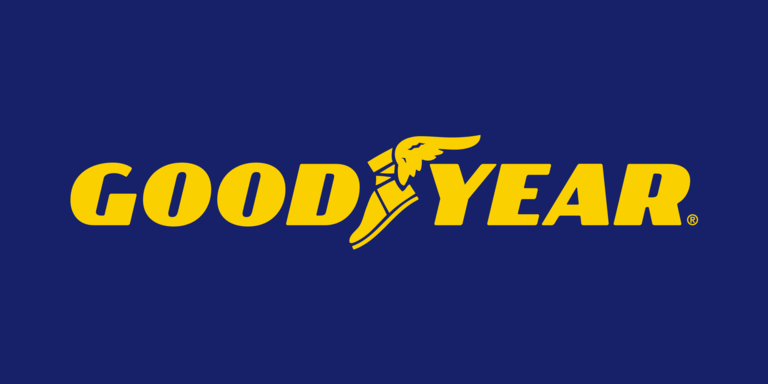Goodyear declares quarterly dividend