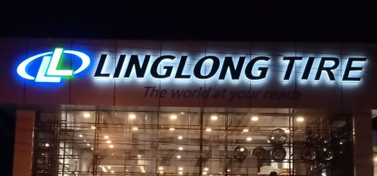 Linglong to build 5th China plant; eyes Top 5 ranking by 2030
