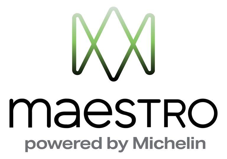 Michelin's Maestro platform to orchestrate fleet service efficiency