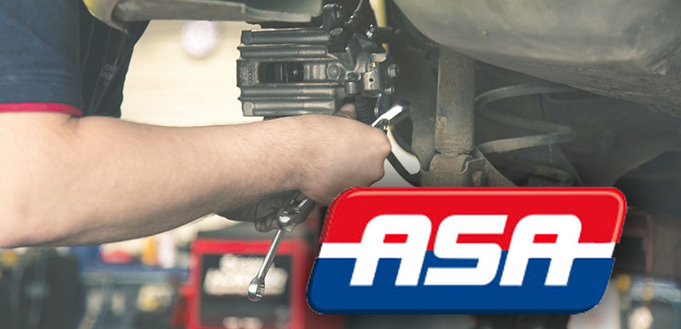 ASA urges Virginia members to fight repeal of vehicle inspection program