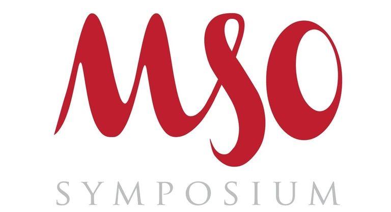 ASA shifts MSO Symposium to virtual event Nov. 9-13