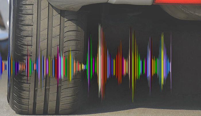 Hyundai, Harman launch road-noise canceling system