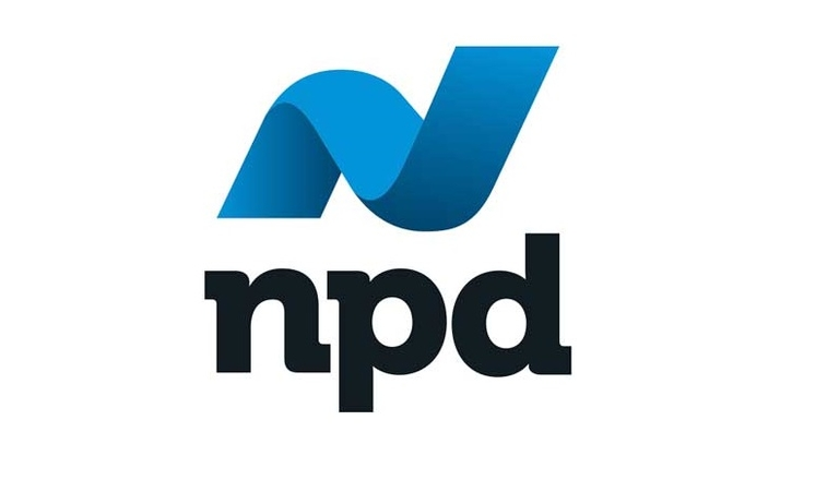 Cooper, Goodyear nab top spots in NPD's 'aftermarket performance' awards