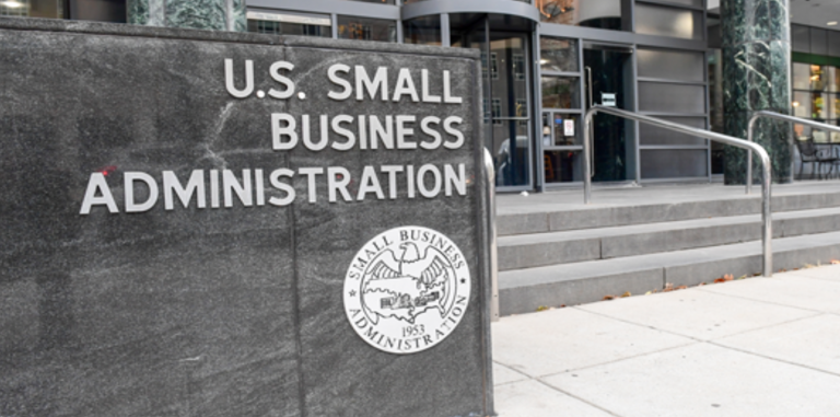 New stimulus package fixes PPP loan confusion