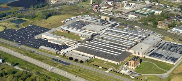 Mid-Year Report: Plant expansion to boost SRNA growth