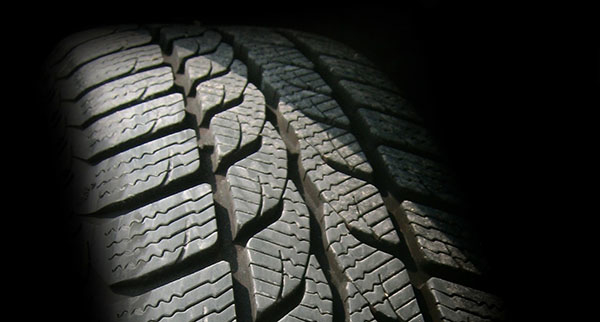 N.C., Northwest tire dealer groups postpone meetings/trade shows