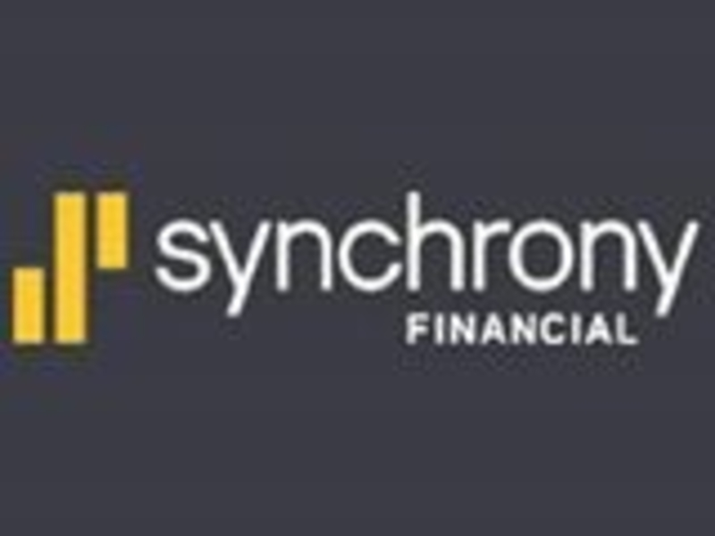 Synchrony Bank Discount Tire >> Synchrony Discount Tire Extend Card Financing Pact