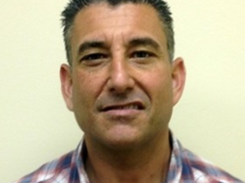 Alliance-taps-Mancinelli-as-operations-VP