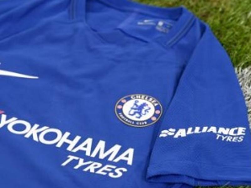 low cost 82551 de8e4 YRC-extends-Chelsea-FC-jersey-sponsorship