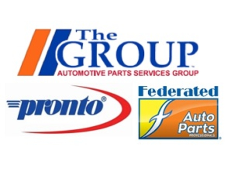 Pronto Auto Parts >> Federated Pronto To Hold Joint Meeting April 9 12