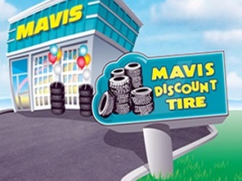 Martins Auto Repair >> Mavis-Tire-acquires-11-stores-in-Georgia,-S.-Carolina