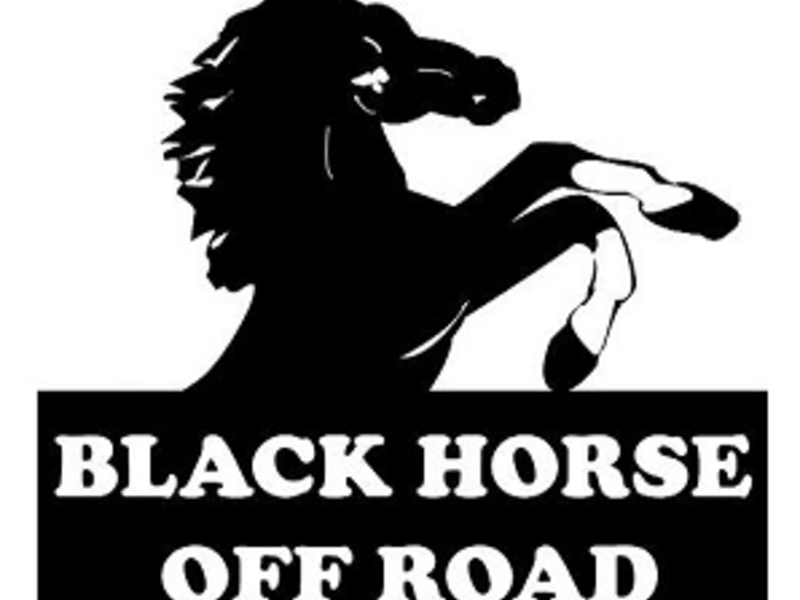 Black Horse Off Road >> Keystone Adds Black Horse Off Road Accessories Line To Portfolio