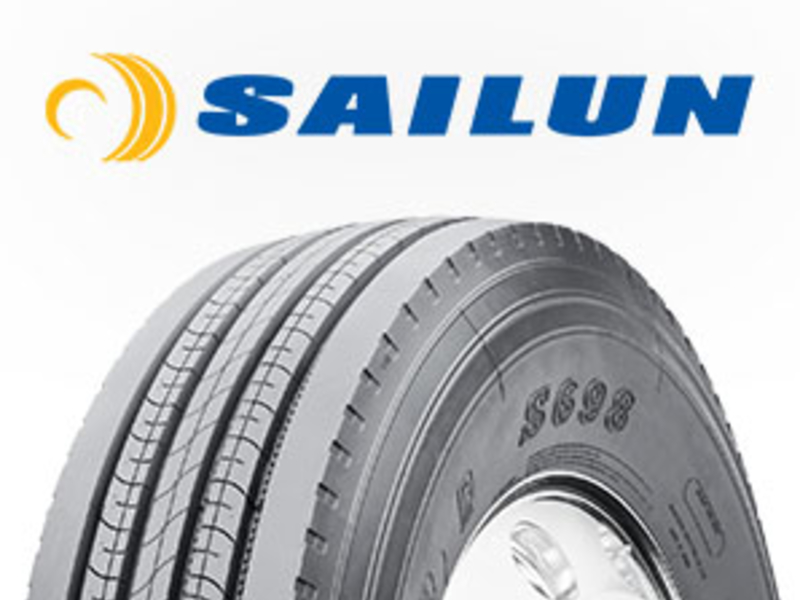 Dynamic-Tire-recalling-130-Sailun-S698-medium-truck-tires