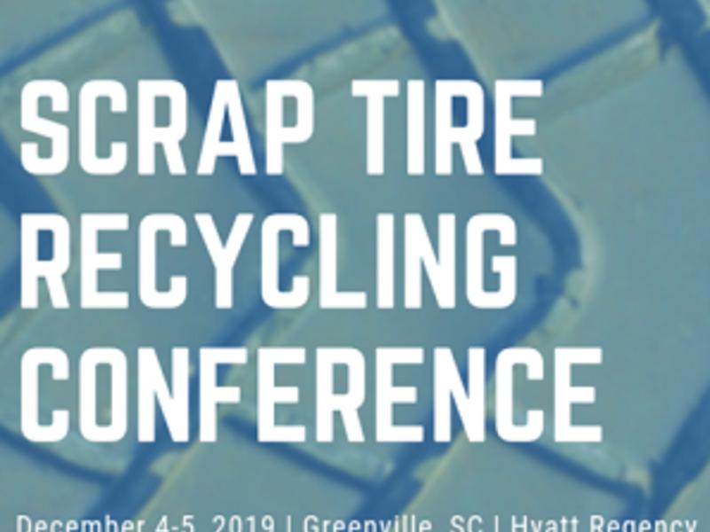 Scrap-Tire-Conference-set-for-Dec -4-5