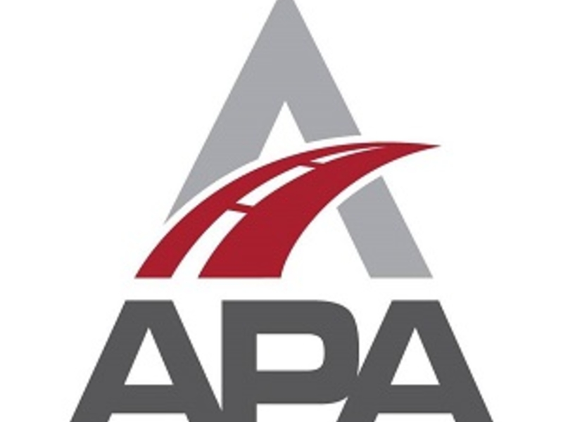Auto Parts Group Apa Honors Suppliers At Annual Meeting