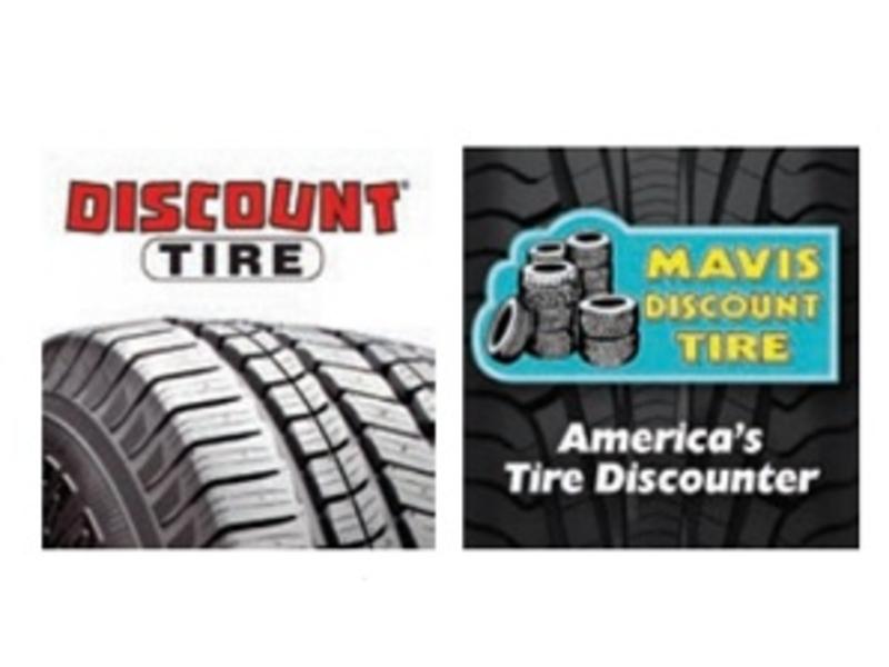 Closest Discount Tire >> Reinalt Thomas Sues Mavis Over Use Of Discount Tire