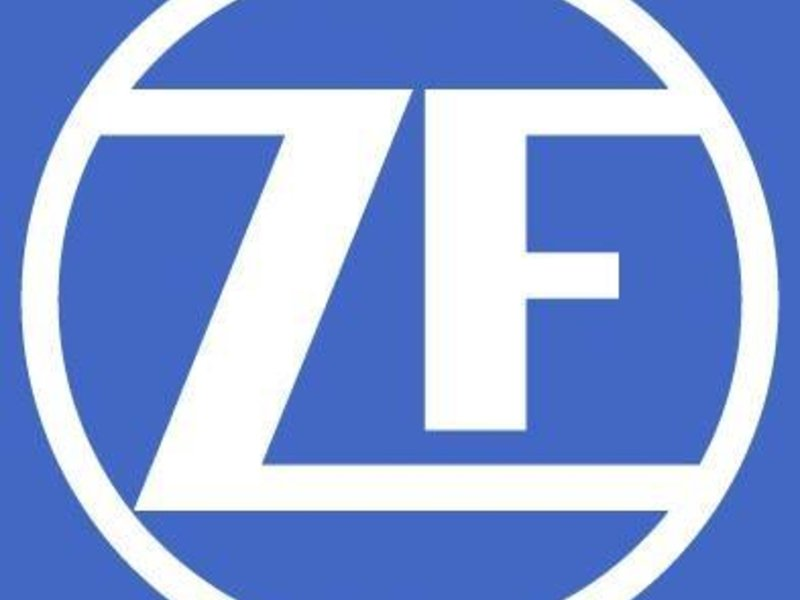 ZF Aftermarket launches [pro]Tech online training in U S