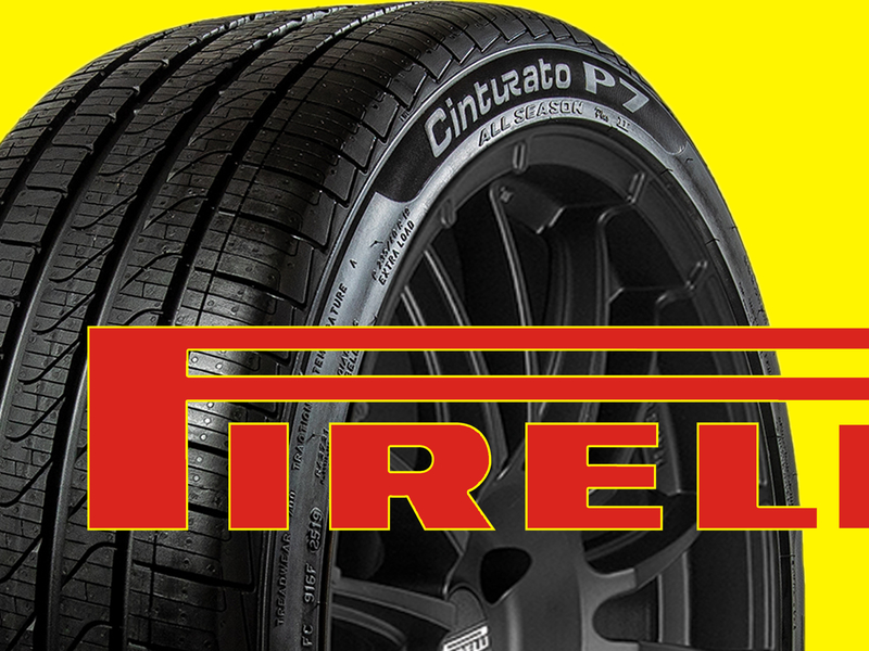 www.tirebusiness.com