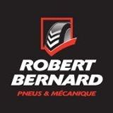 Pneu Robert Bernard >> Bernard Opens Expanded Mrt Plant
