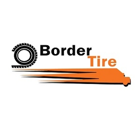 Texas Border Tire Buying Remaining Tci Assets In California