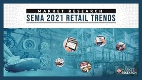 SEMA-retail-trends_i.jpg