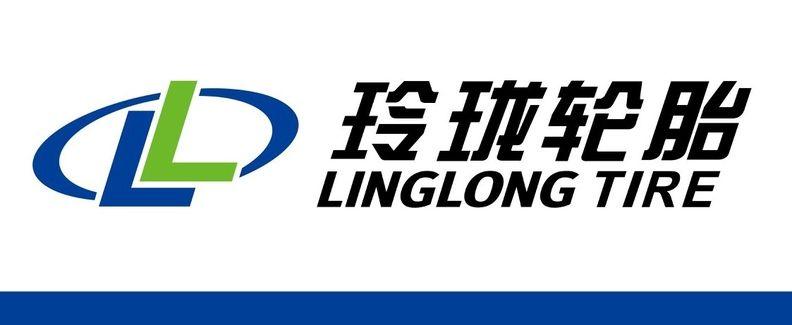LingLong-logo_i.jpg