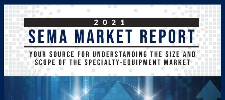 SEMA-Mkt-Report-2021_i.jpg